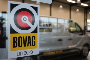 Autobedrijf van Sambeek Bovag