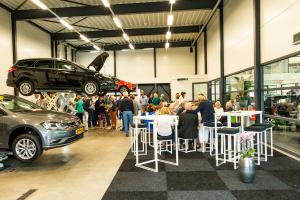 sambeek-gendt-opening-werkplaats