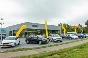 sambeek-gendt-opening
